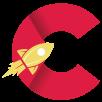 Converttra - Conversion Optimization Agency