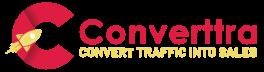 Conversion Rate Optimization Agency - Converttra