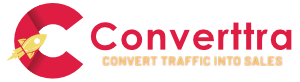 Converttra - CRO Agency